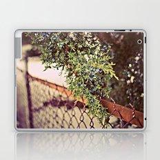 Juniper Tree Laptop & iPad Skin