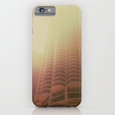 Marina City Slim Case iPhone 6s