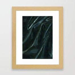 PVC Framed Art Print