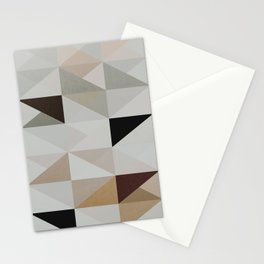 The Nordic Way XX Stationery Cards