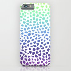 Blendeds I Leopard Slim Case iPhone 6s