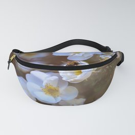 Working bee Fanny Pack