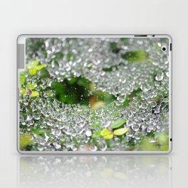The spider series Laptop & iPad Skin