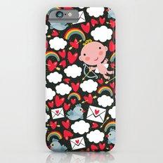 Cupid. iPhone 6s Slim Case