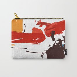 Touch of joy Carry-All Pouch