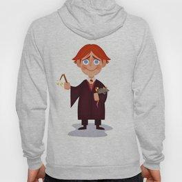 Ron Weasley Hoody
