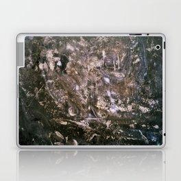 Bubo of Hephaestus Laptop & iPad Skin