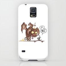 Um... NO V2 Galaxy S5 Slim Case