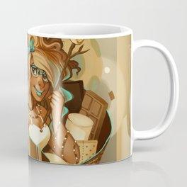 Smores! Coffee Mug