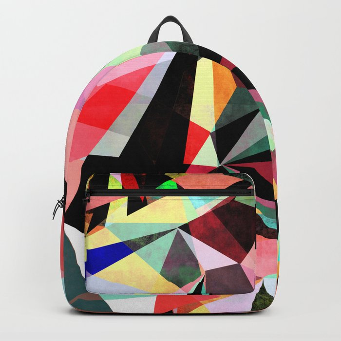 Colorflash 6 Backpack