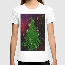 Christmas time T-shirt