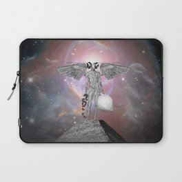 Shop Now for the Father of Lies Laptop Sleeve