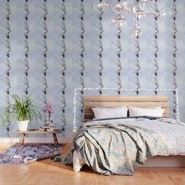Transcend Wallpaper