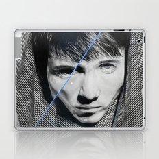 Obsession Laptop & iPad Skin