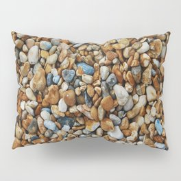 Pebble Beach Pillow Sham