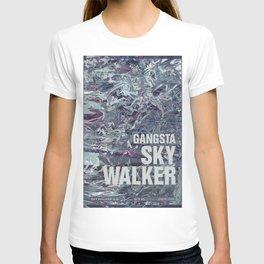 Skywalker OG T-shirt