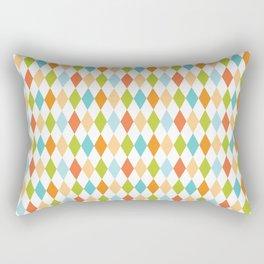 Josephina Rectangular Pillow