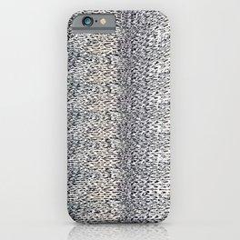 Hidden 3D iPhone Case