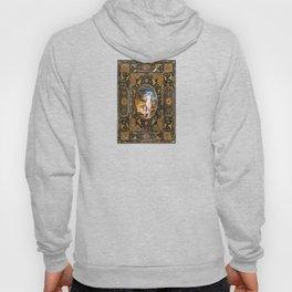 Gregorian Maiden Hoody