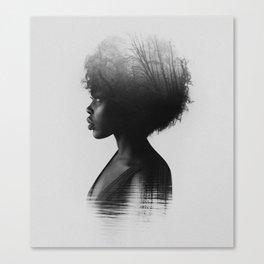 Anyiech Canvas Print