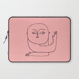 protection II Laptop Sleeve