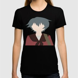 Mogami (Kantai Collection) T-shirt