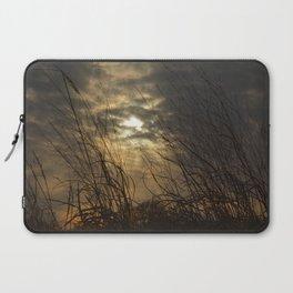 Brisk Laptop Sleeve