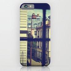 Voyeur (I Spy) iPhone 6s Slim Case