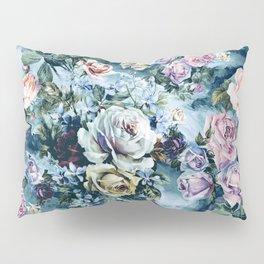 VSF001 Pillow Sham