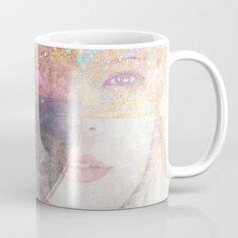 Dream Pop Coffee Mug