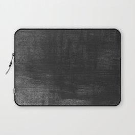 Debon 280910 Laptop Sleeve