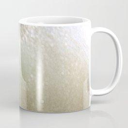 The Tube Collection p3 Coffee Mug
