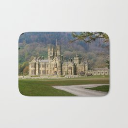 Margam Castle Bath Mat