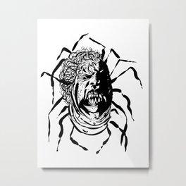 that Thing you do Metal Print
