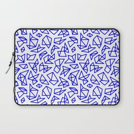 Sequence 34 - Structure Laptop Sleeve