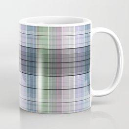 Pattern the cage 2 . Coffee Mug