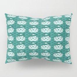 Kawaii Pillow Sham