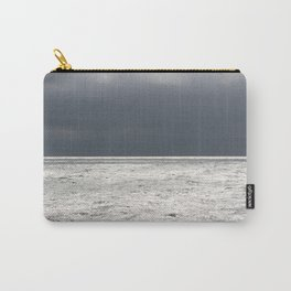 Ominous Ocean Carry-All Pouch