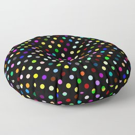Bupropion Floor Pillow