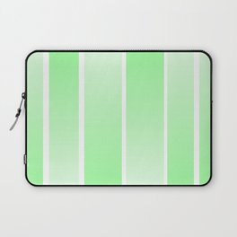 Spring Color Laptop Sleeve