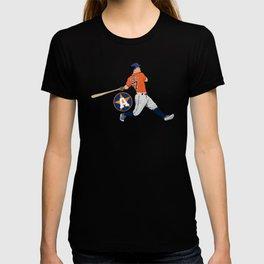 Altuve T-shirt