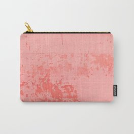 House At Sunset Carry-All Pouch