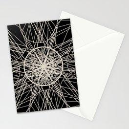 Krypton I Stationery Cards