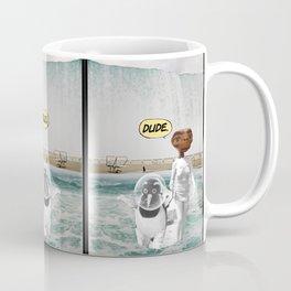 _DUDE Coffee Mug