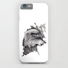 Eagle iPhone 6s Slim Case