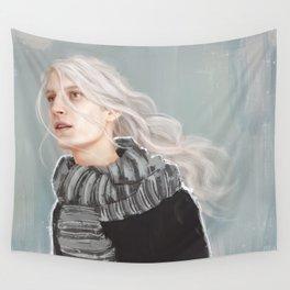 Vitya Wall Tapestry