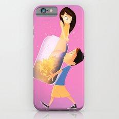 Wish Jar iPhone 6 Slim Case