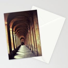 Portico di San Luca Stationery Cards