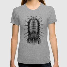 GIANT ISOPOD T-shirt