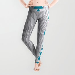 Trippy Leggings